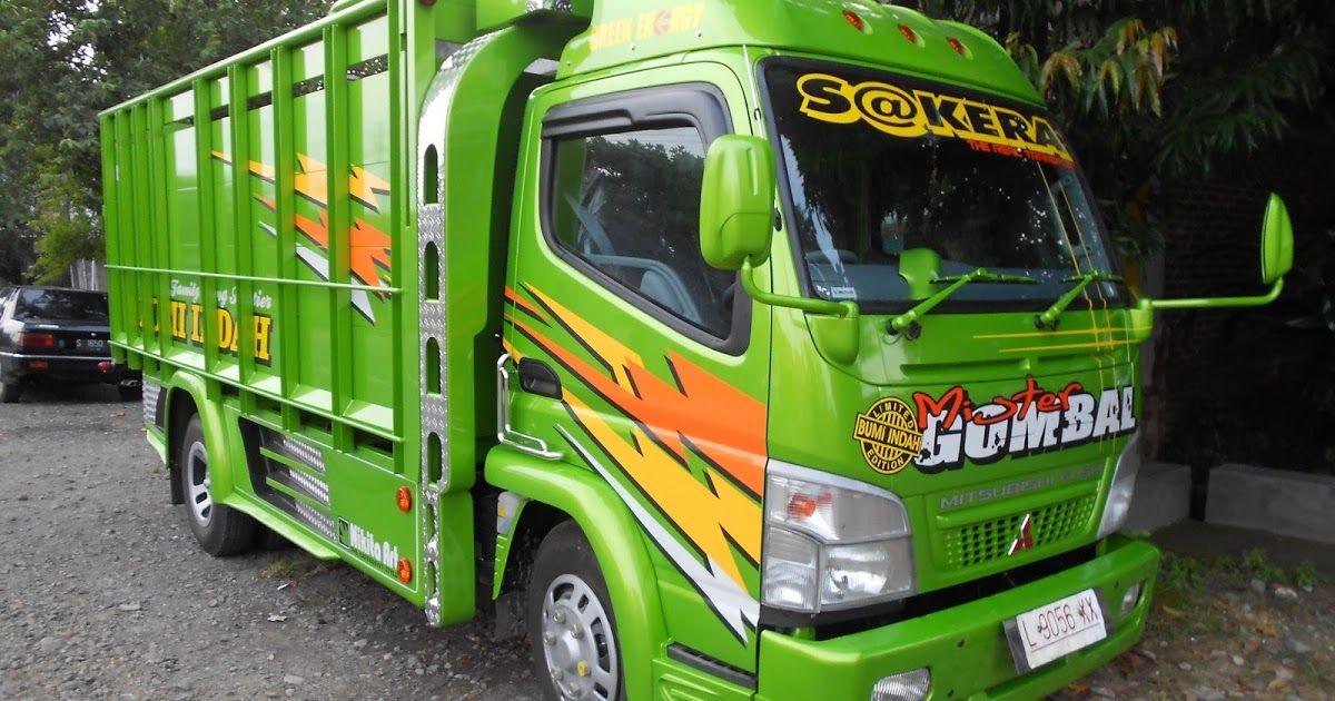 Gambar Mobil Box Lucu 31 Gambar Modifikasi Mobil Box Lucu Terbaru Nara Motor Download 10 Foto Lucu Santai Ala Orang Ind Modifikasi Mobil Mobil Lucu Mobil