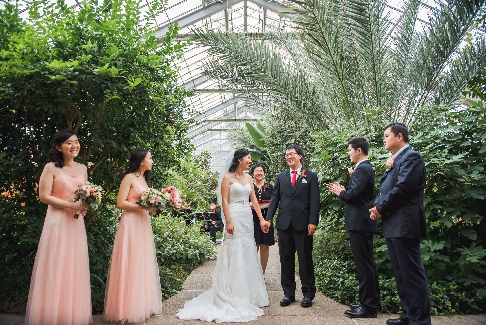 E Schmidt Photography Wedding, Lifestyle, Newborn