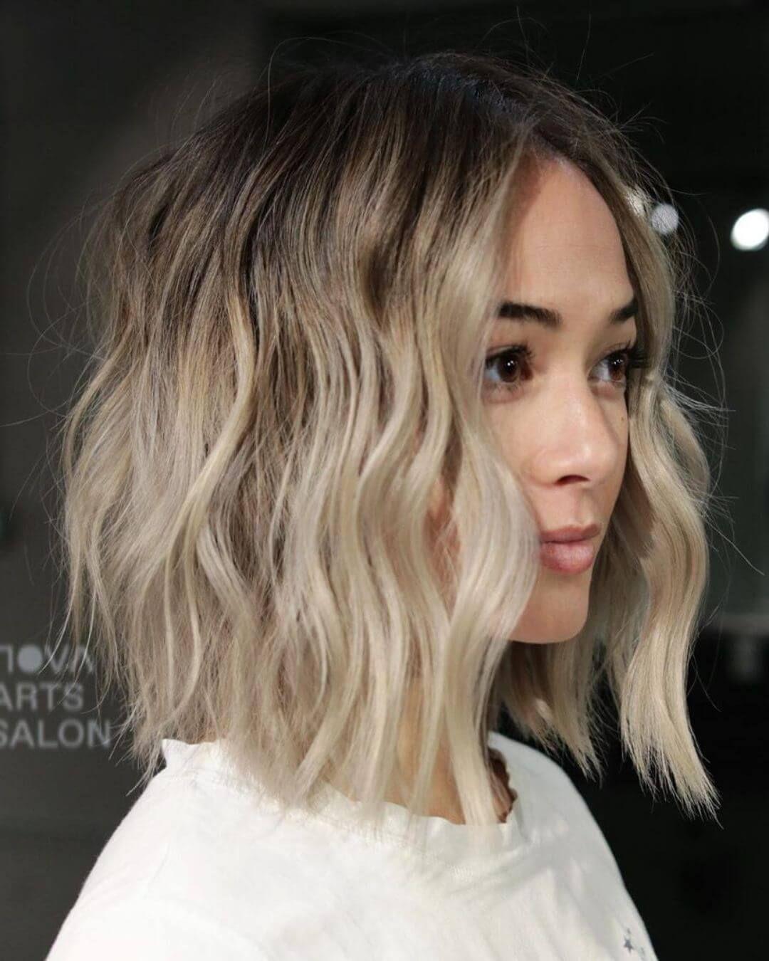 13 hair 2018 2019 ideas