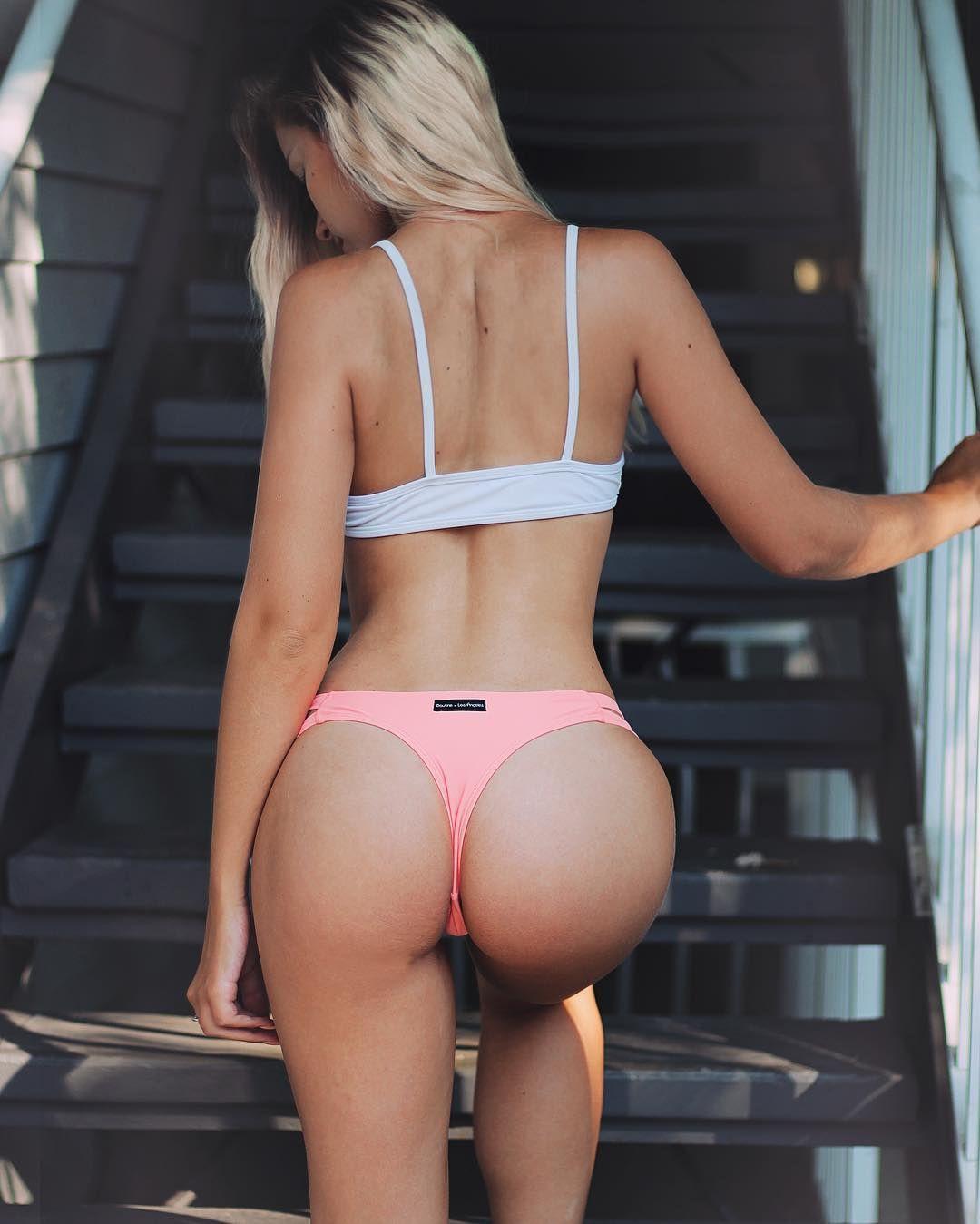 Hot Kayla Shea nudes (91 photo), Pussy, Paparazzi, Feet, cameltoe 2017