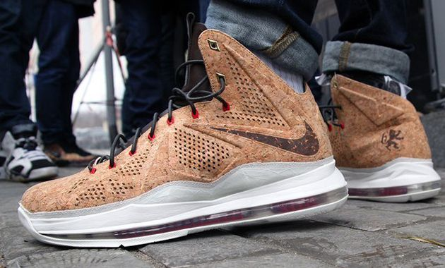 Adidas shoes outlet, Nike lebron