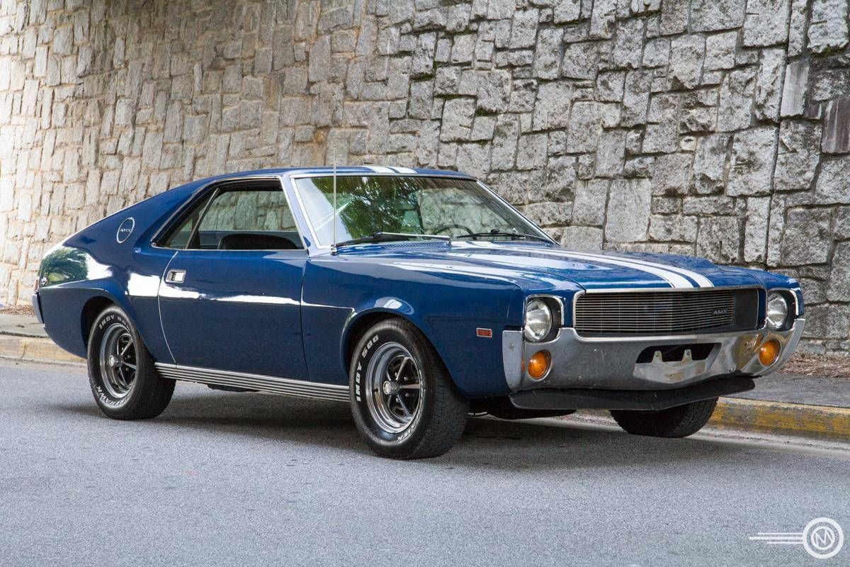 1968 amc amx these little rockets came with a ford high performance 1974 amx javelin new wiring harness need help the amc forum [ 1200 x 800 Pixel ]