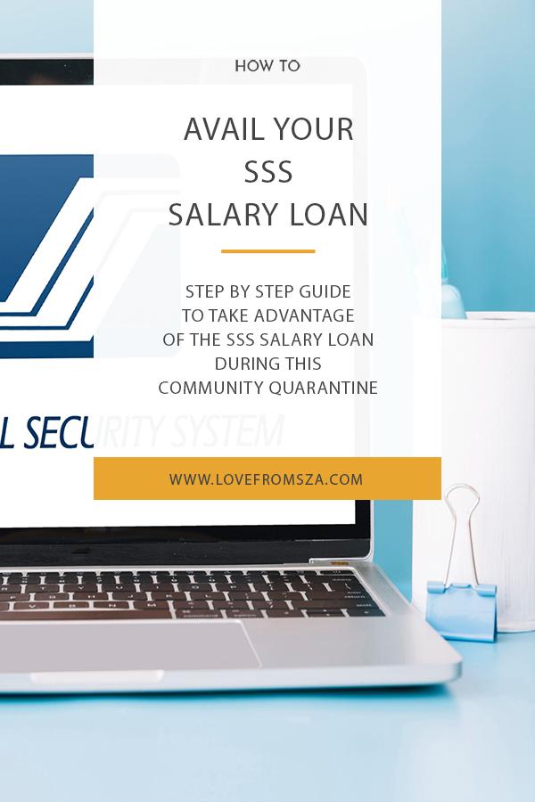 c8979f53dd2aae7745eff2be8cca3efa - How To Check My Sss Loan Application