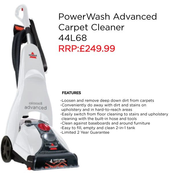 Advanced Carper Cleaner Carpet Cleaning Machines Carpet