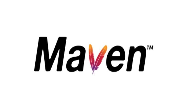 Learn Apache Maven [Udemy Free Course] - Filed under Free Java Maven