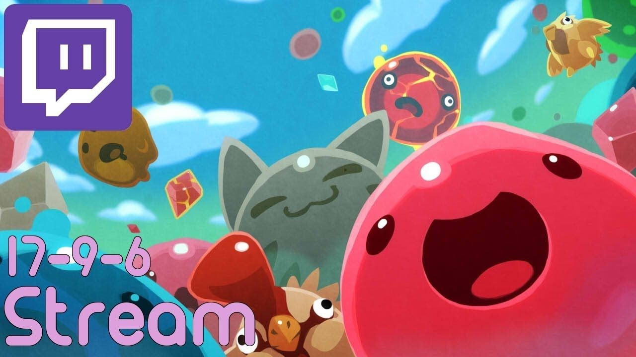 Pin by LanokirX on Slime Rancher Slime rancher game