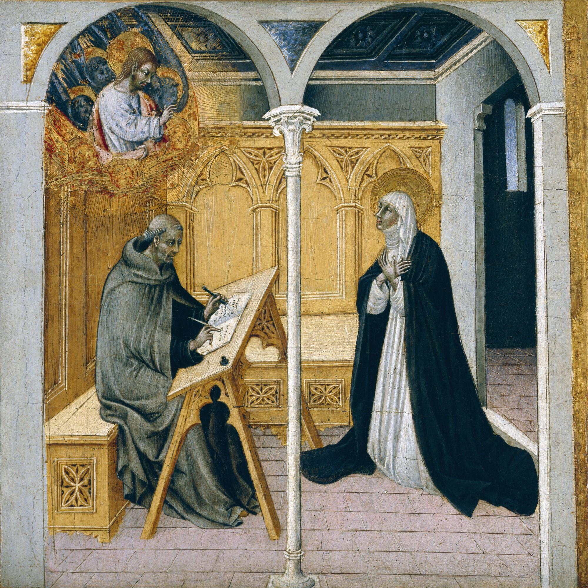 Pin von Gregory Hordies auf historical stuffs | Pinterest | Malerei