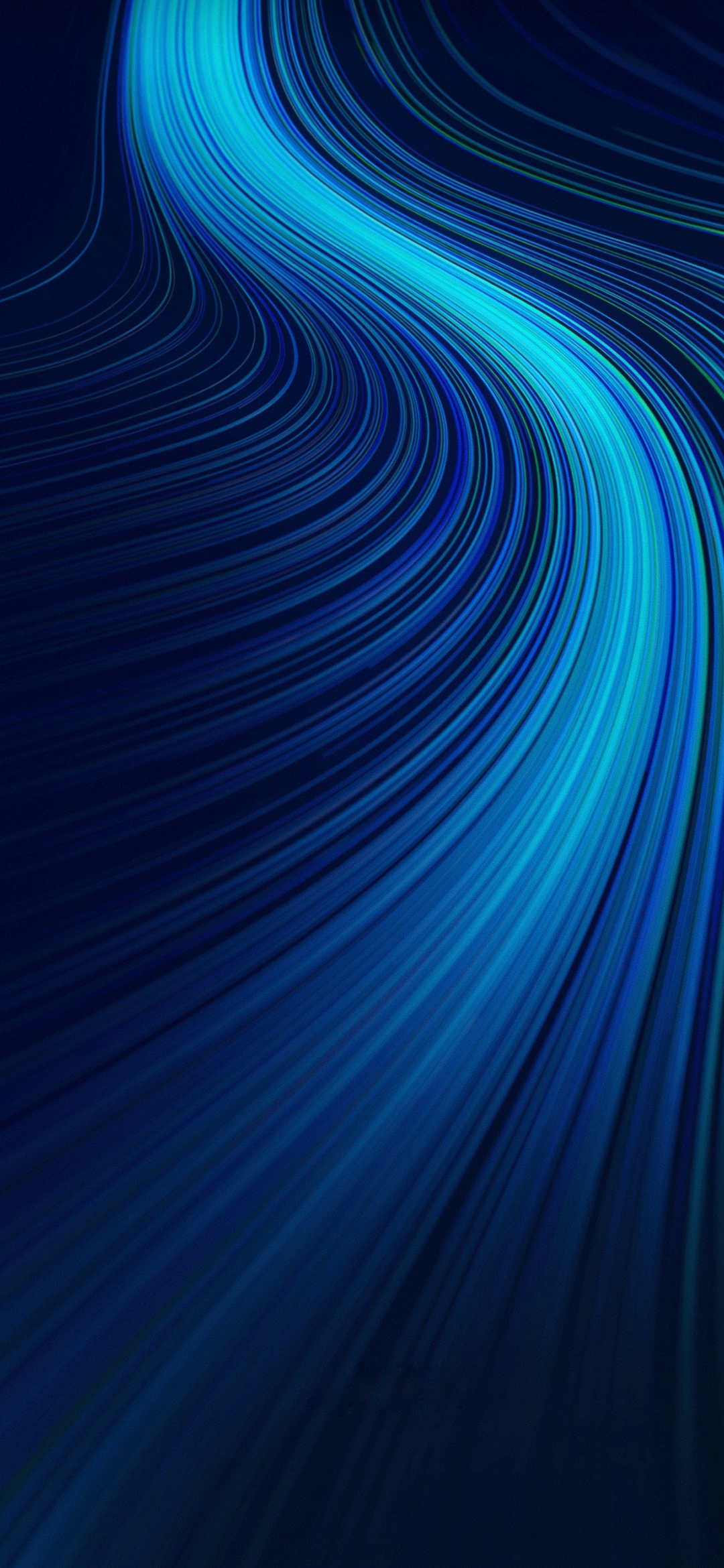 Honor X10 Wallpaper Ytechb Exclusive In 2020 Stock Wallpaper Blue Wallpaper Iphone Abstract Iphone Wallpaper