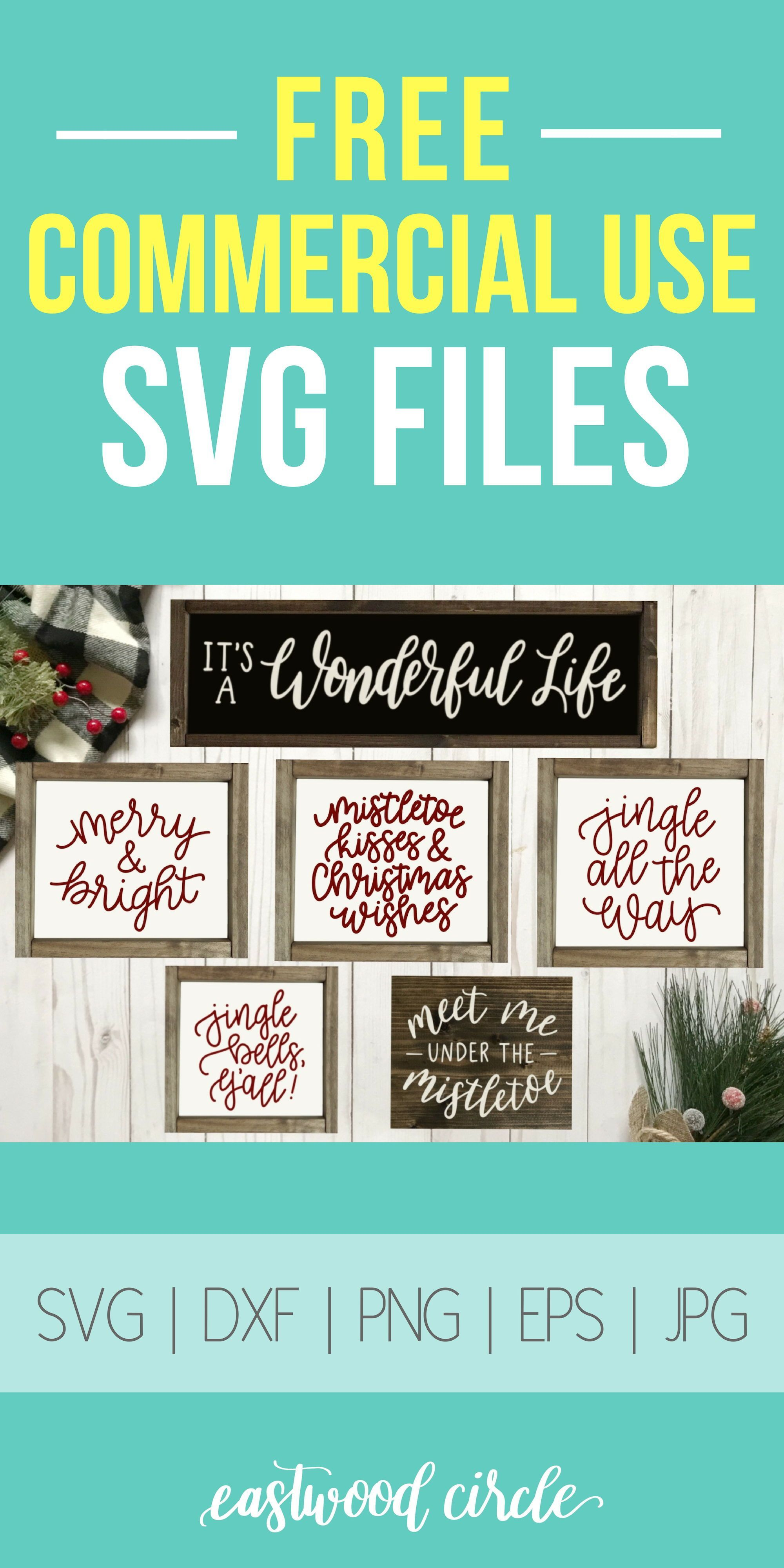 Found on Bing from www.pinterest.ca Christmas svg files