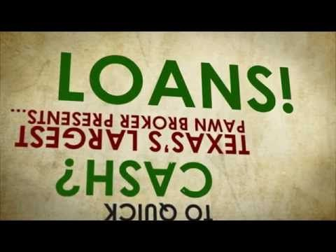 Cash loan places vancouver photo 6