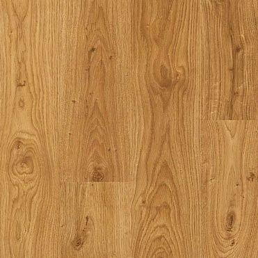 Quick Step – Elite Bleached Light Oak UE 1491 – e-Subfloor …