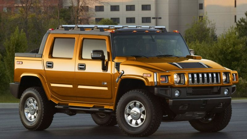 Pin By Lisa Shin On Hummer In 2020 Hummer Hx Hummer Hummer Truck