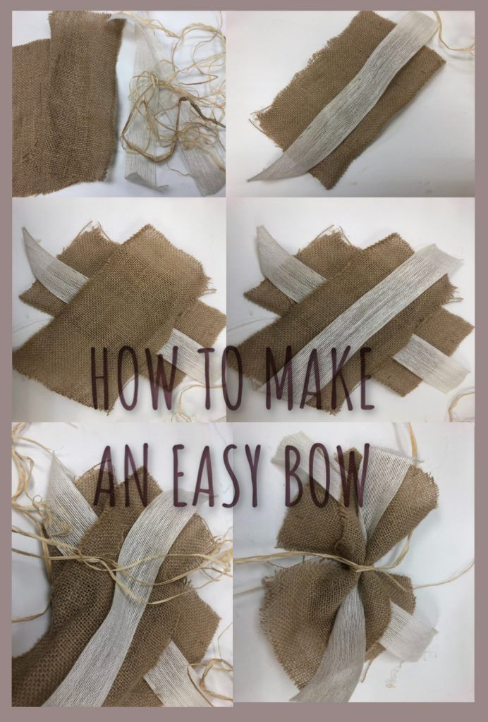 Photo of Fall / Christmas Rustic Timeless Wreath – DIY Tisis the Season! Wreath. Fall would …