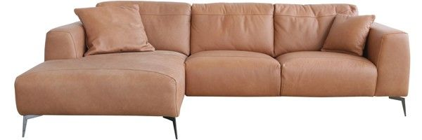 Iets Nieuws Calvados bank loods 5 | Woonkamer - Home Decor, Couch en Home @WI07