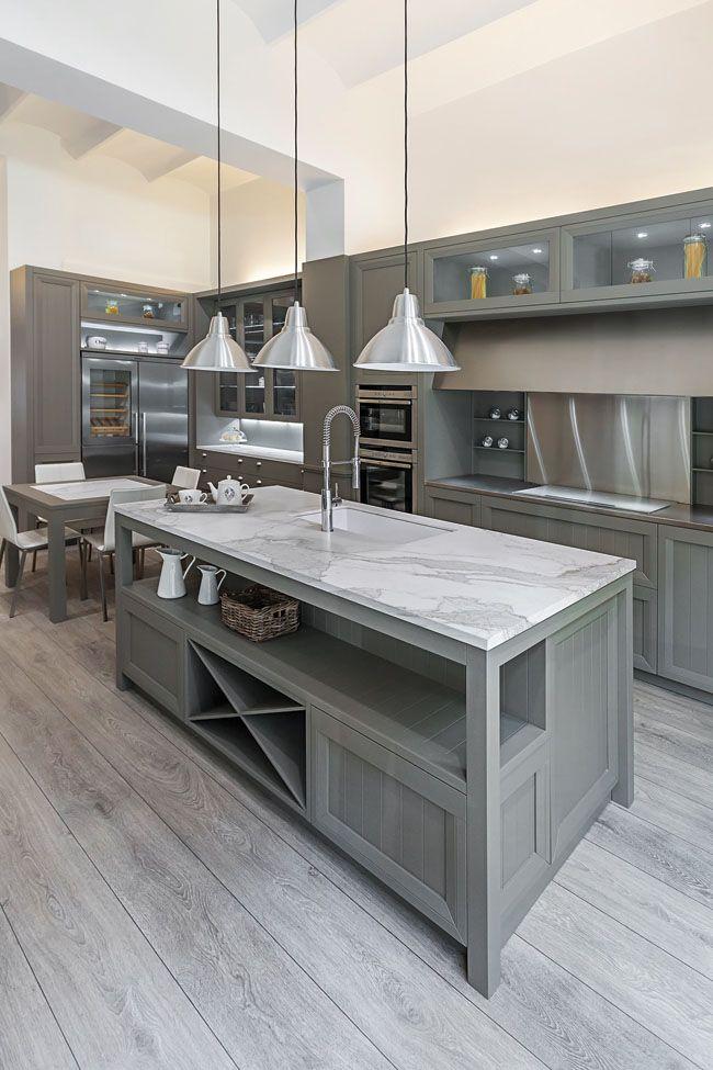 kitchen countertop ideas pinterest marble countertops rh pinterest com