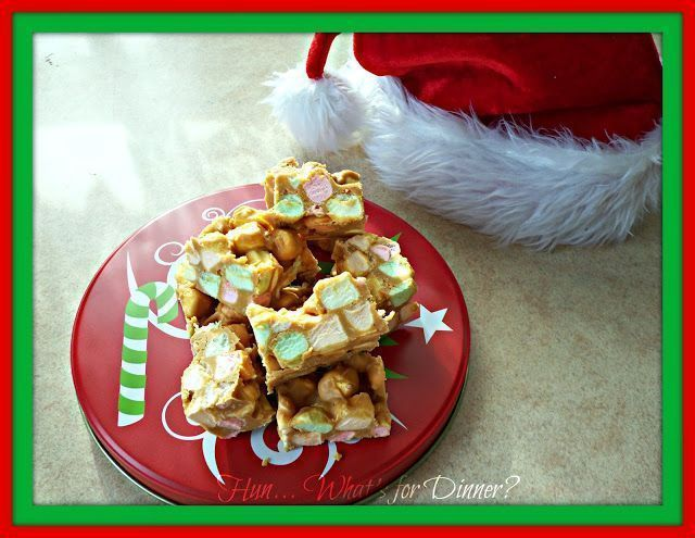Hun... What's for Dinner?: Peanut Butter Confetti Squares #confettisquares Hun... What's for Dinner?: Peanut Butter Confetti Squares #confettisquares Hun... What's for Dinner?: Peanut Butter Confetti Squares #confettisquares Hun... What's for Dinner?: Peanut Butter Confetti Squares #confettisquares Hun... What's for Dinner?: Peanut Butter Confetti Squares #confettisquares Hun... What's for Dinner?: Peanut Butter Confetti Squares #confettisquares Hun... What's for Dinner?: Peanut Butter Confetti #peanutbuttersquares