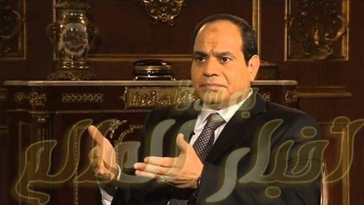 خلاصة اليوم لحادثة محطة مصر على السوشيال ميديا وعلينا أن ننتظر نهايات التحقيقات الرسمية أعرف الحقيقة Talk Show Scenes