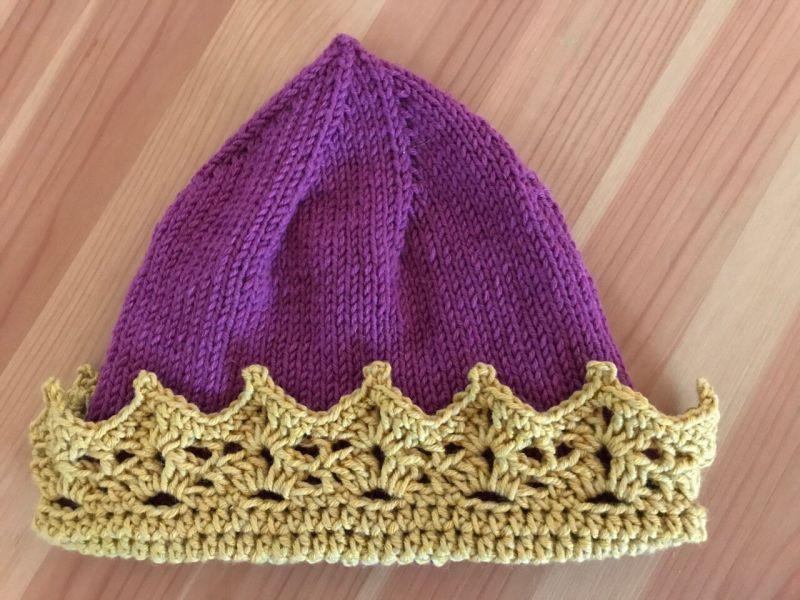 handmade by Julia | Our knitting/crochet handmade | Pinterest