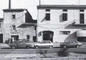 prato anni 80
