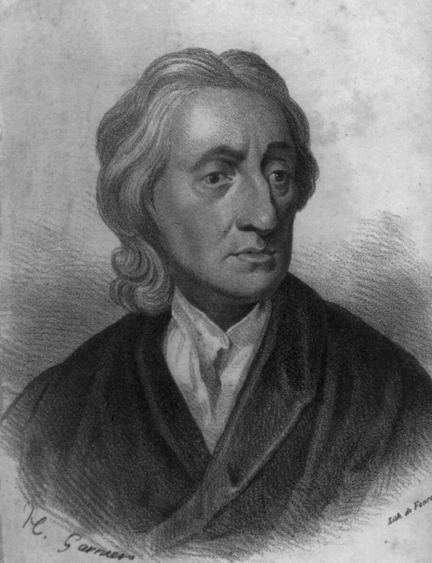 best images about thomas jefferson thomas 17 best images about thomas jefferson thomas jefferson portrait and george young