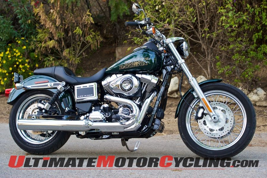 Custom Yamaha XS 360 Cars motorcycles, Yamaha, Bike