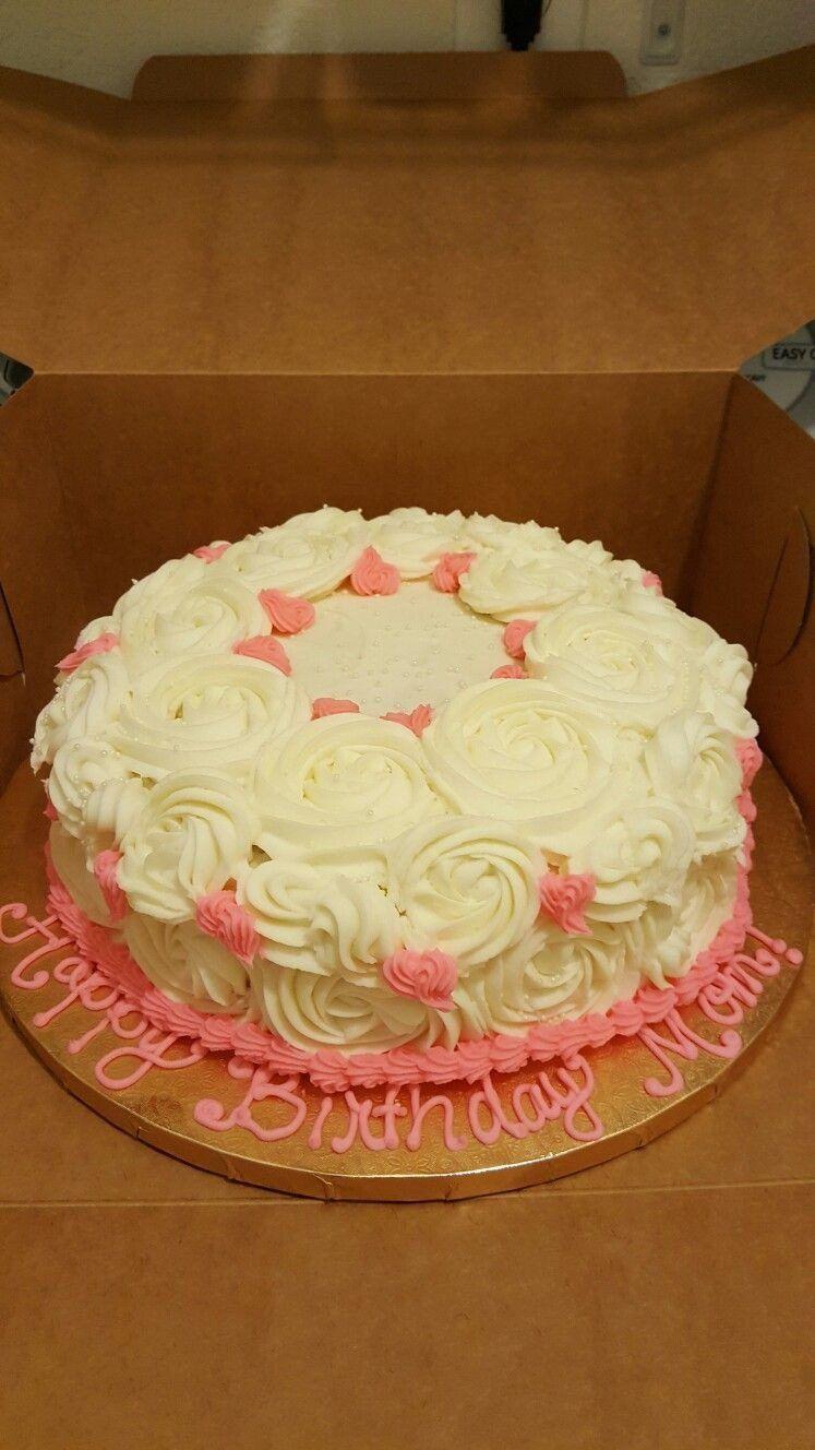 Amazing Carrot Cake Decoration Ideas Best Of San Antonio Monique S Cakes Birthday Cards Printable Trancafe Filternl