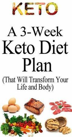 How To Use The Ketogenic Diet To Quickly Lose 50 Pounds Or More