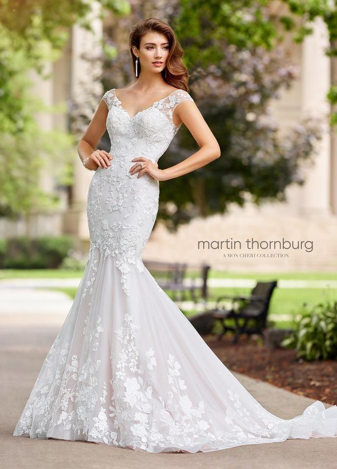 3f5724d59961 Last Dress In Stock  Size  8