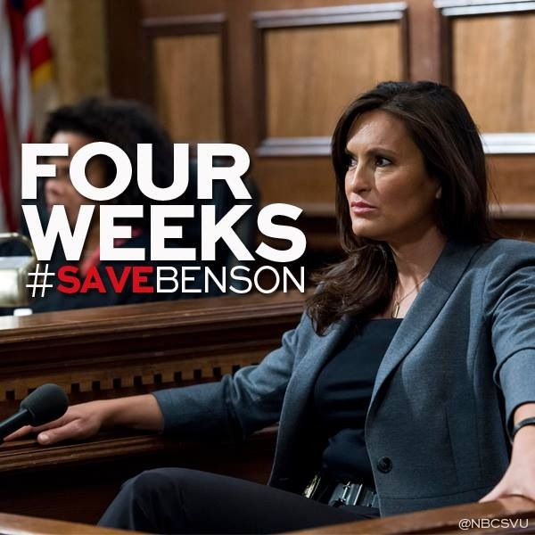 Law Order Svu New Season Law And Order Law And Order Svu Special Victims Unit