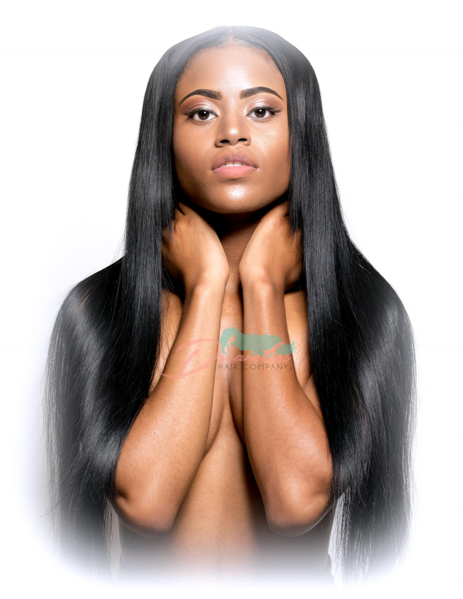 Hair Photoshoot Hair Bundle Deals Hair Hair Quality