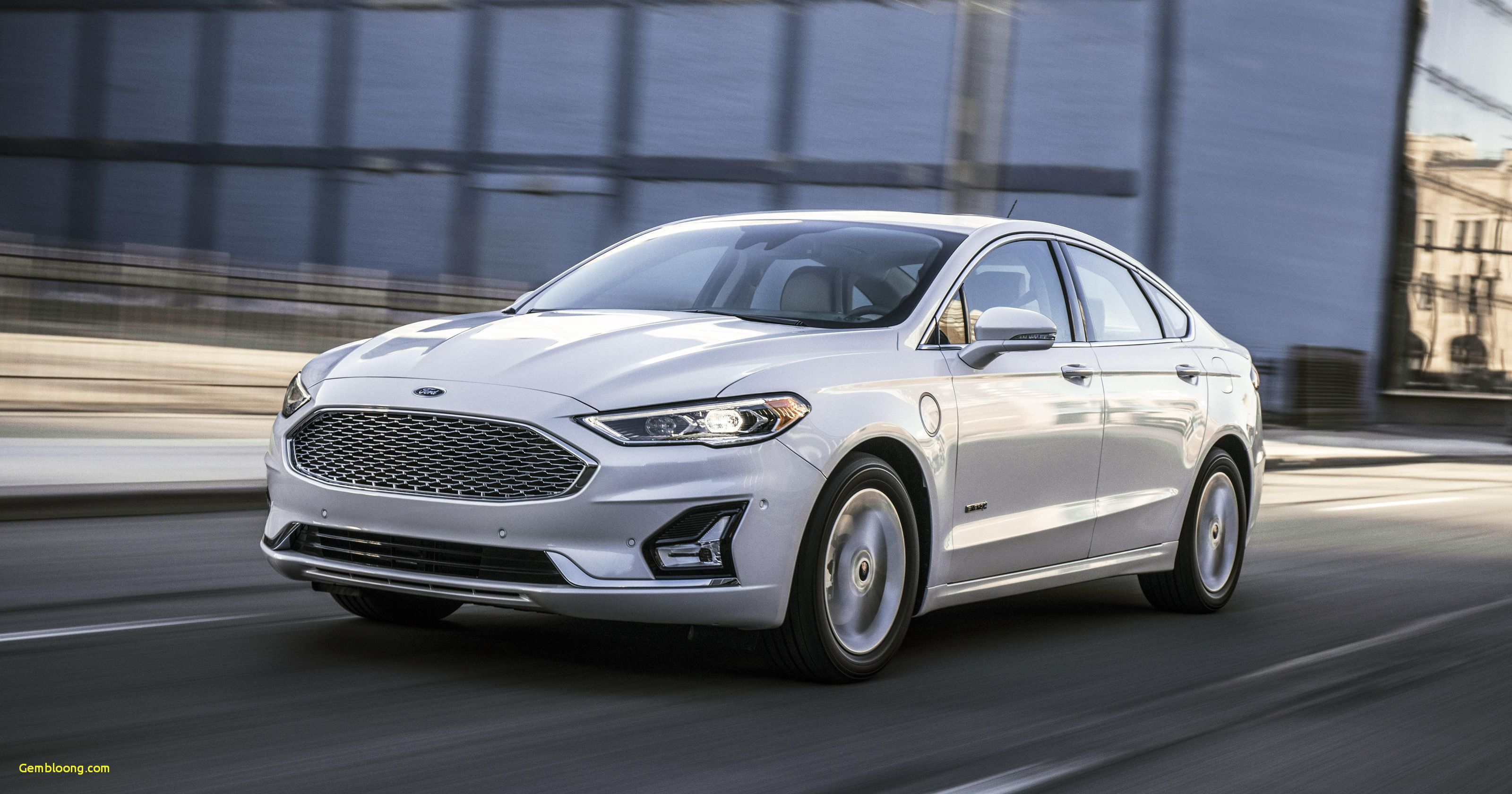 2019 Ford Fusion Hot 2010 Ford Fusion Serpentine Belt Diagram Ford Fusion 2019 Ford Safest Suv