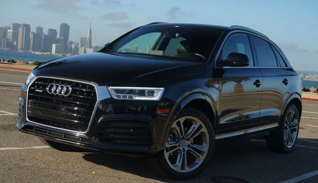nuove audi 2018. perfect 2018 cool audi 2017 2017 q3 review  new cars reviews for 2016 in nuove audi 2018