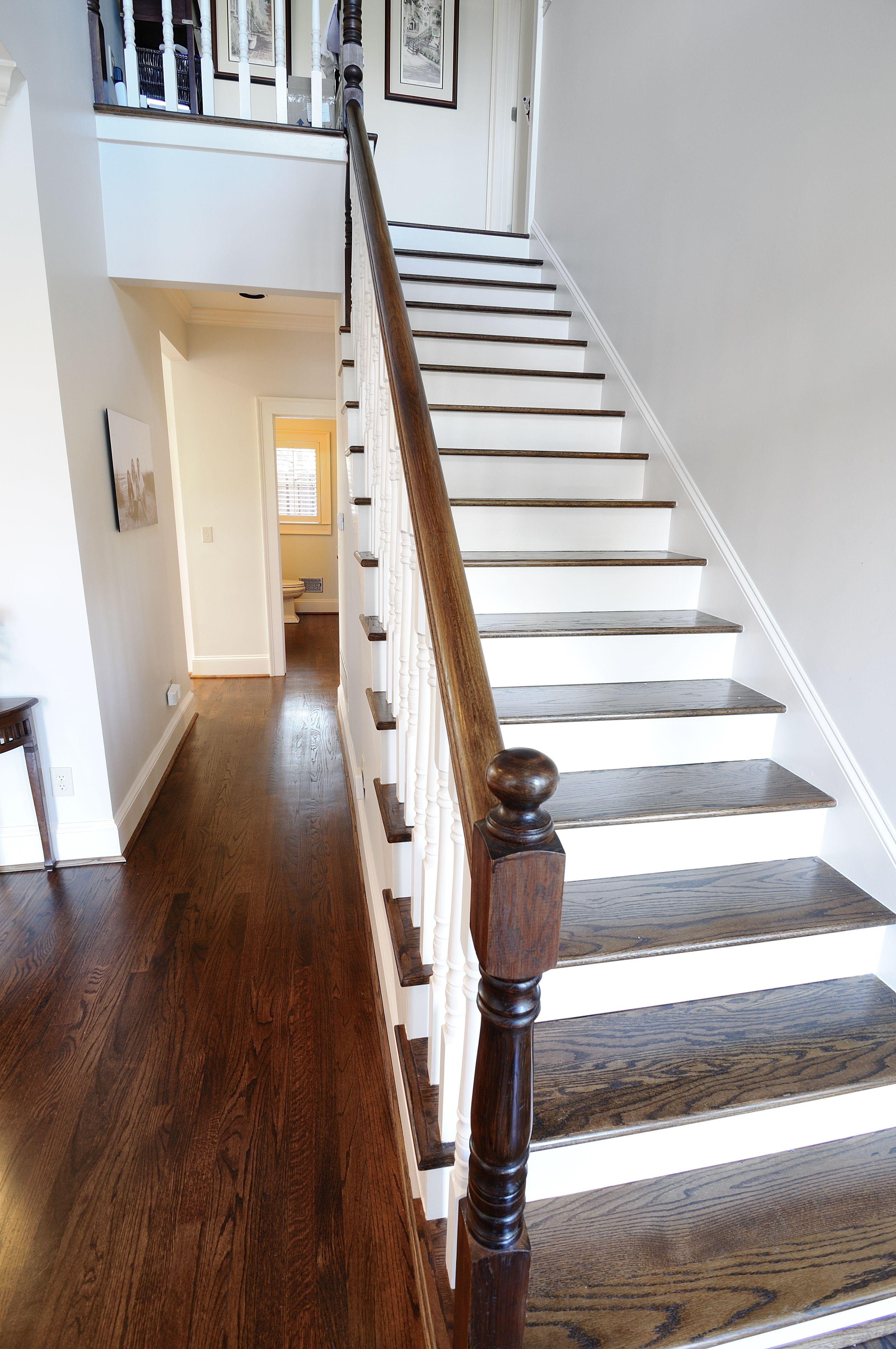 Hardwood Floors By Atlanta Marble Flooring Division