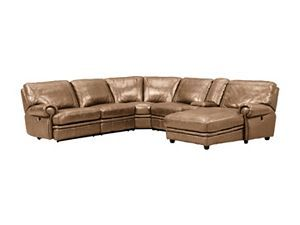 Bentley Sectional Havertys Sectional Sectional Couch Furniture