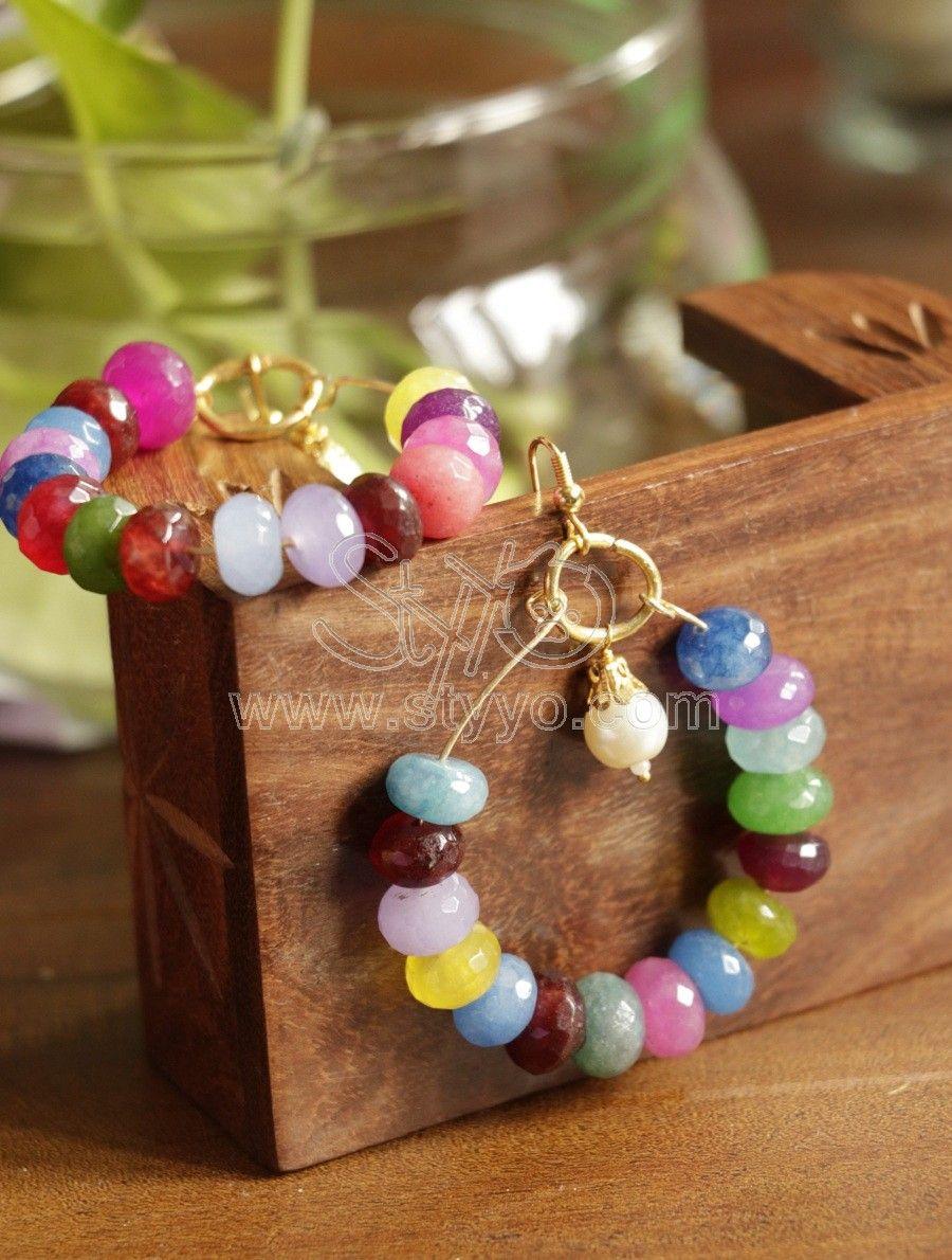Buy casual earring for girls