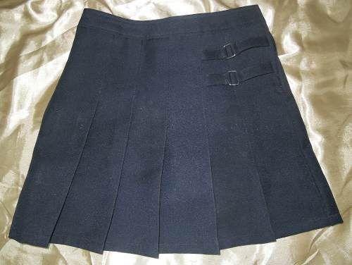 aa24227e06 Resultado de imagem para vestidos de niña cortos casuales
