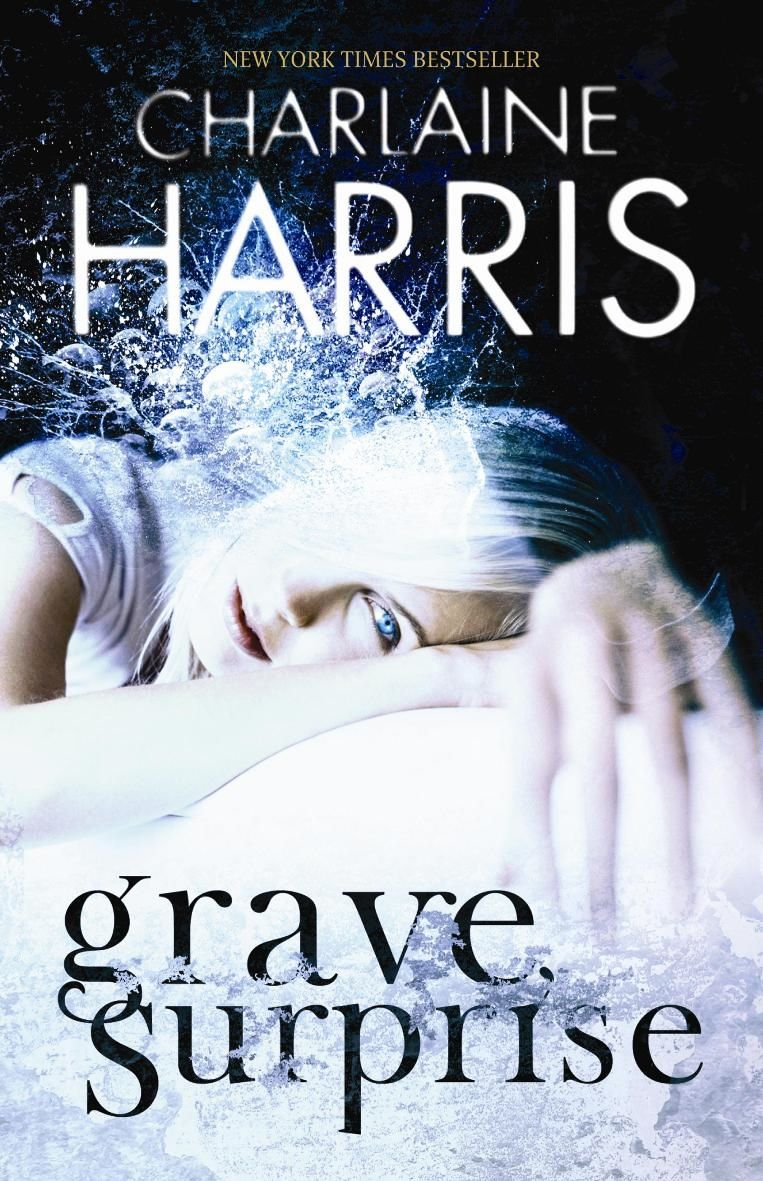 Charlaine Harris Libros Charlaine Harris Is Already A Star And A New York Times Bestseller