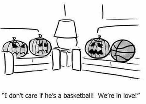 Funny Halloween Cartoons Pictures And Animations! Lots More Funny  Animations, Funny Pictures, Funny Cartoons, Illusions And Lots More Fun!