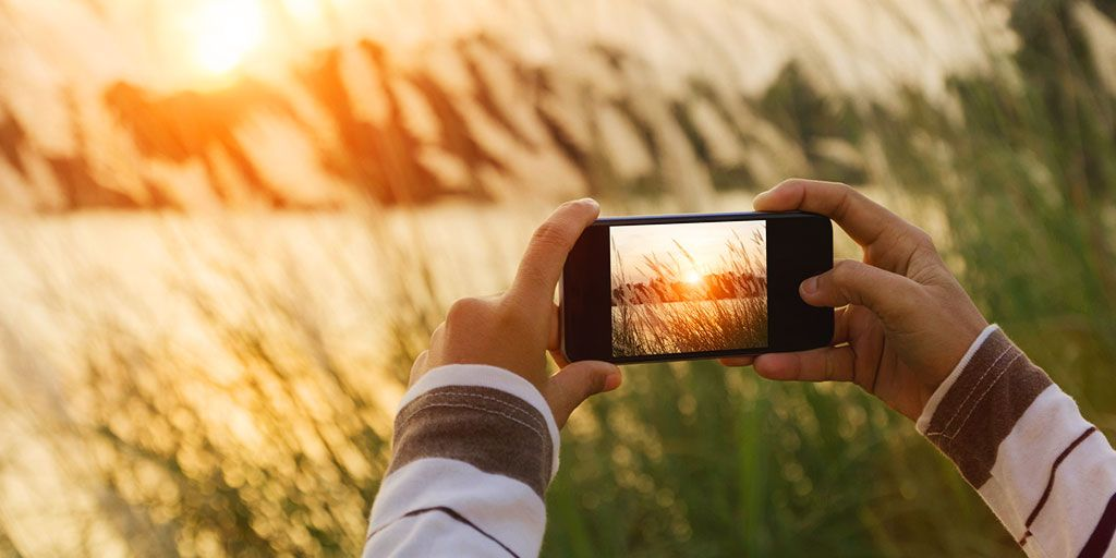 14 Smart Ways to Use Smartphone Cameras in the Classroom