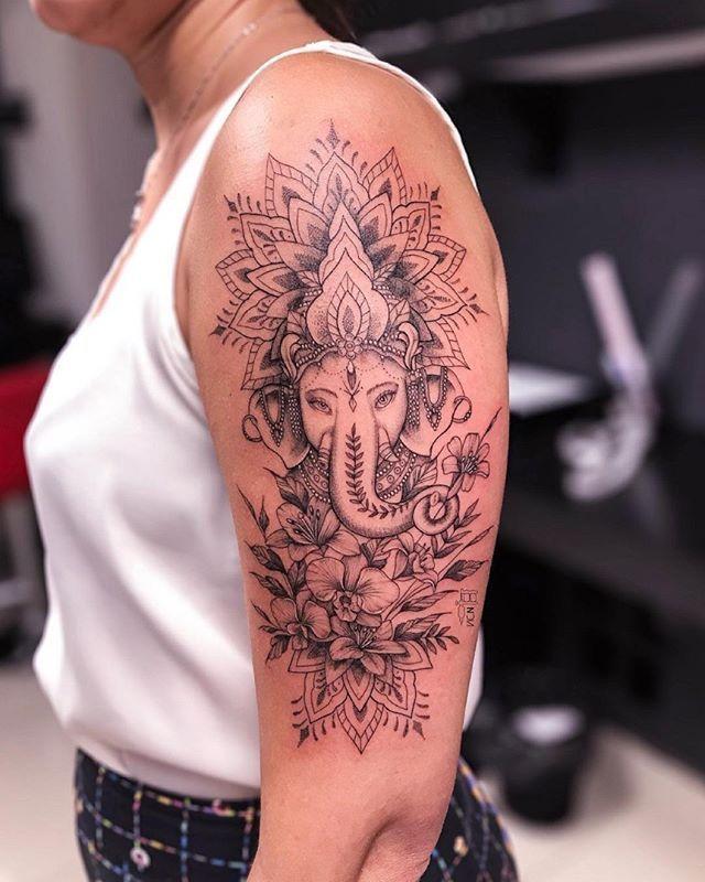 , Finden Sie den Künstler und die perfekte Inspiration Ihr Tattoo zu machen., My Tattoo Blog 2020, My Tattoo Blog 2020