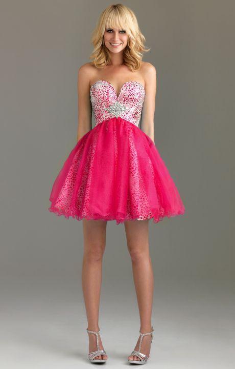 elegante kleider billig | Elegante Kleider | Pinterest | elegante ...