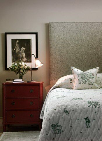 Hotel Bedrooms Collection Kit Kemp Collection Make Your Home Look Like A Boutique Hotel .