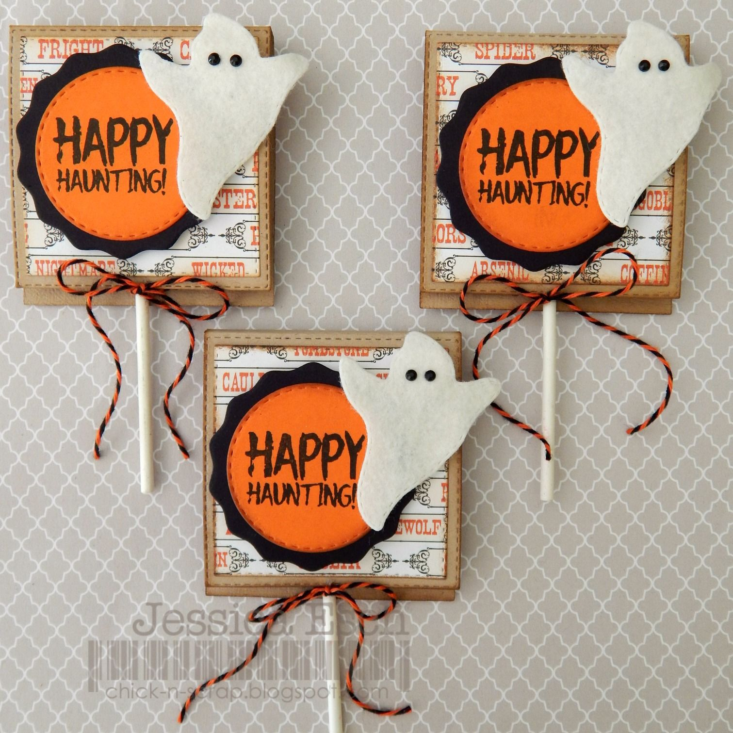 Chick-n-Scrap: MCT 58th New Release BIG Reveal & Blog Hop
