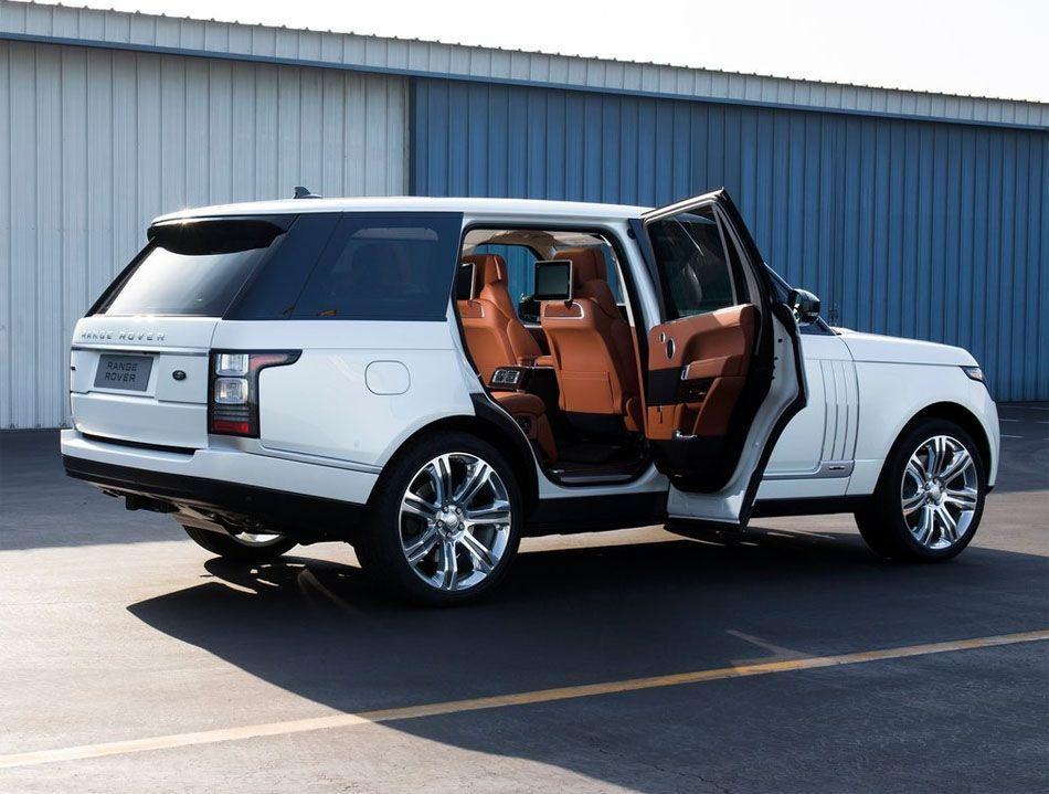 Range Rover Atlanta >> Range Rover Rental Atlanta Range Rover Car Range Rover