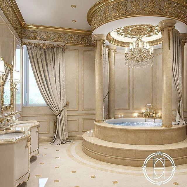 Bathroom Remodel Rustic Deepbathtub Bathroomremodelbeforeandafter Bathroom Design Luxury Dream Bathrooms Bathroom Interior Design