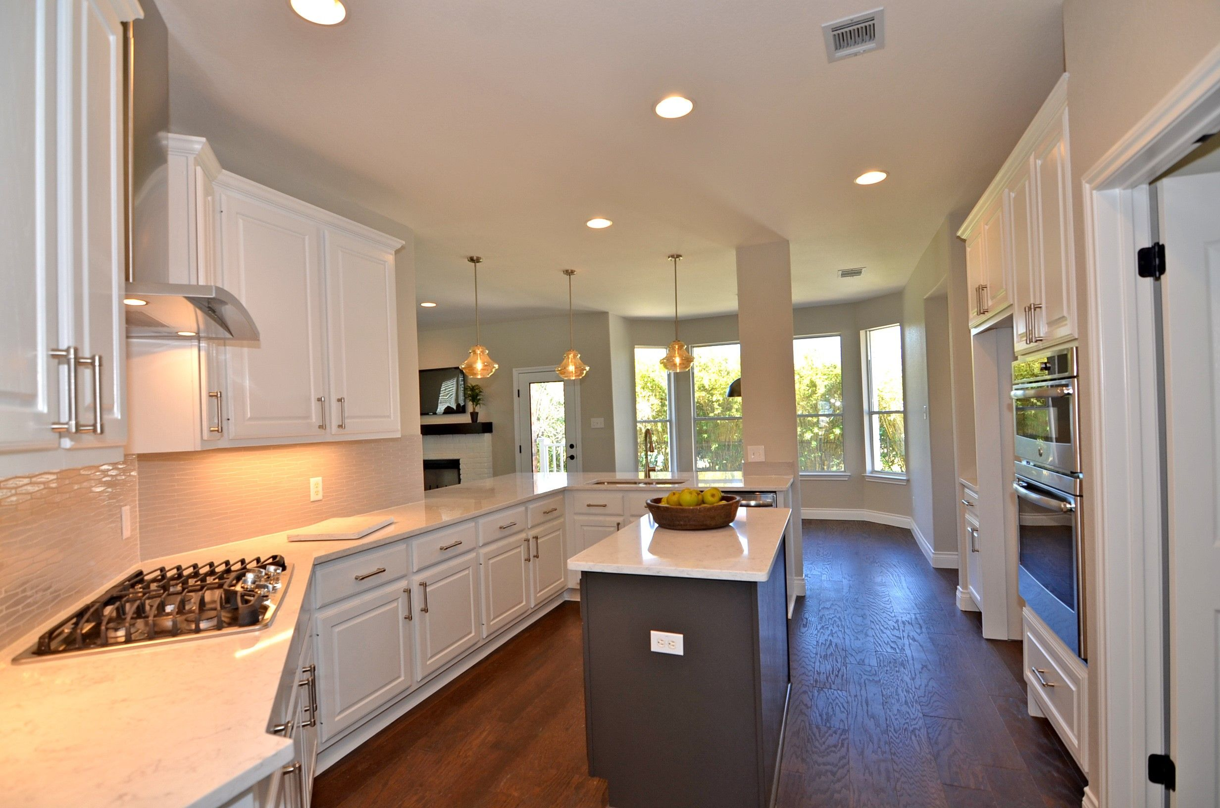 Mcneil Kitchen 1 With Images Home Decor Kitchen Home