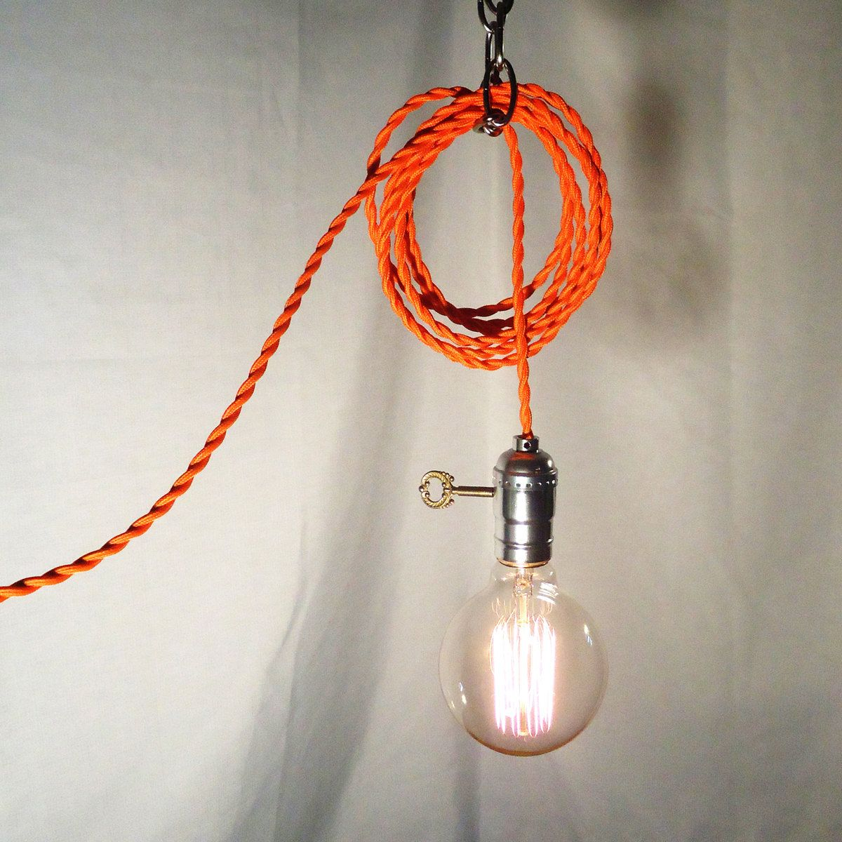 Hanging Light Bulbs From Cord Google Search Hanging Light