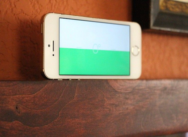 13 Tricks You Didn't Know You Could Do On Your iPhone