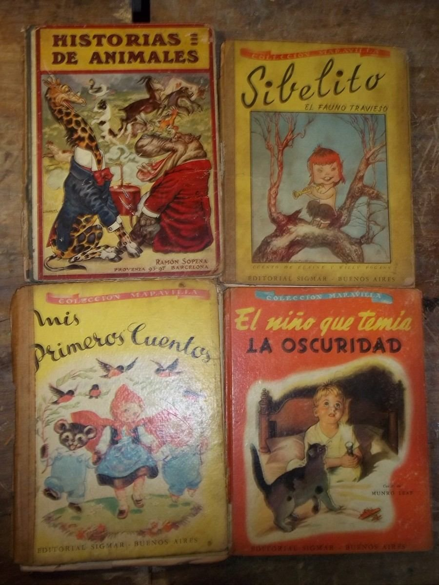 Libros Infantiles Antiguos Pin By Mary Flor On Cuentos Antiguos Books