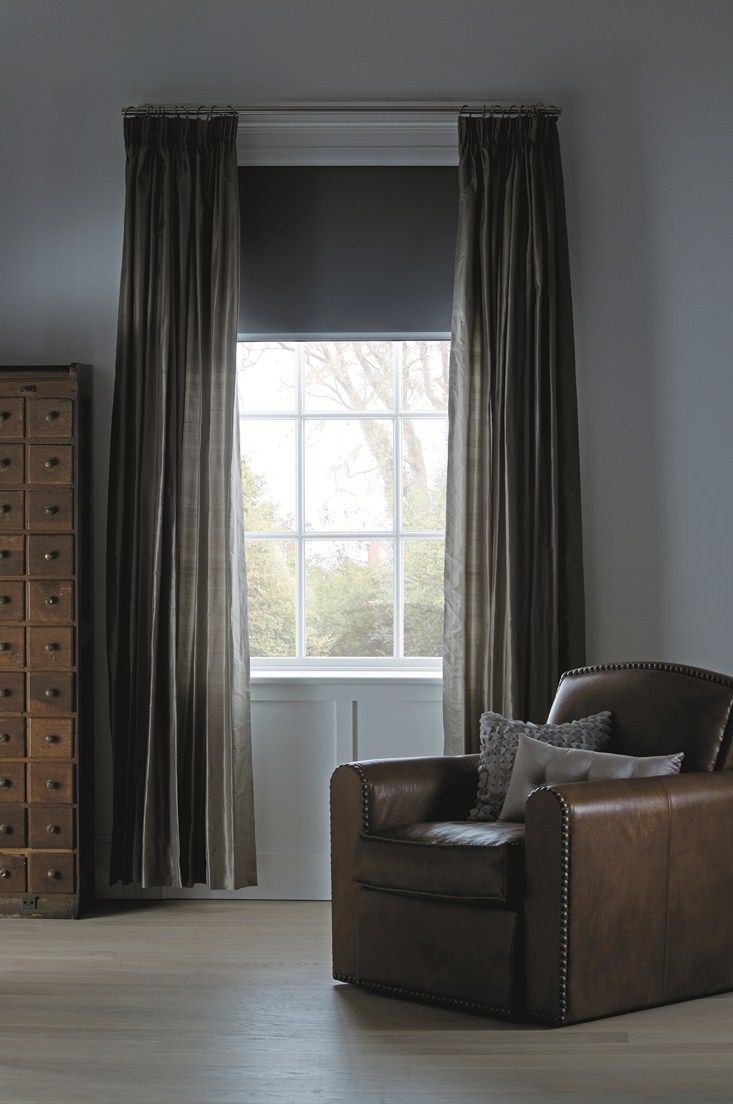 hero shutters wood faux alternative innovative openings blinds award everwood
